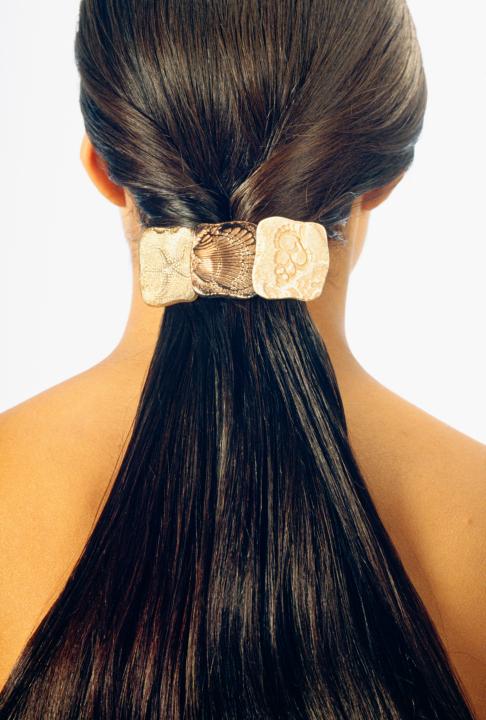 hair - It's Just Hair