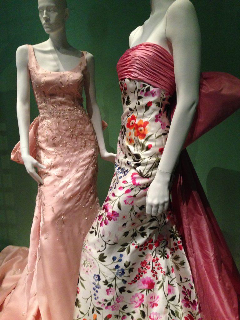 img 5186 768x1024 - Oscar de la Renta: Five Decades of Style