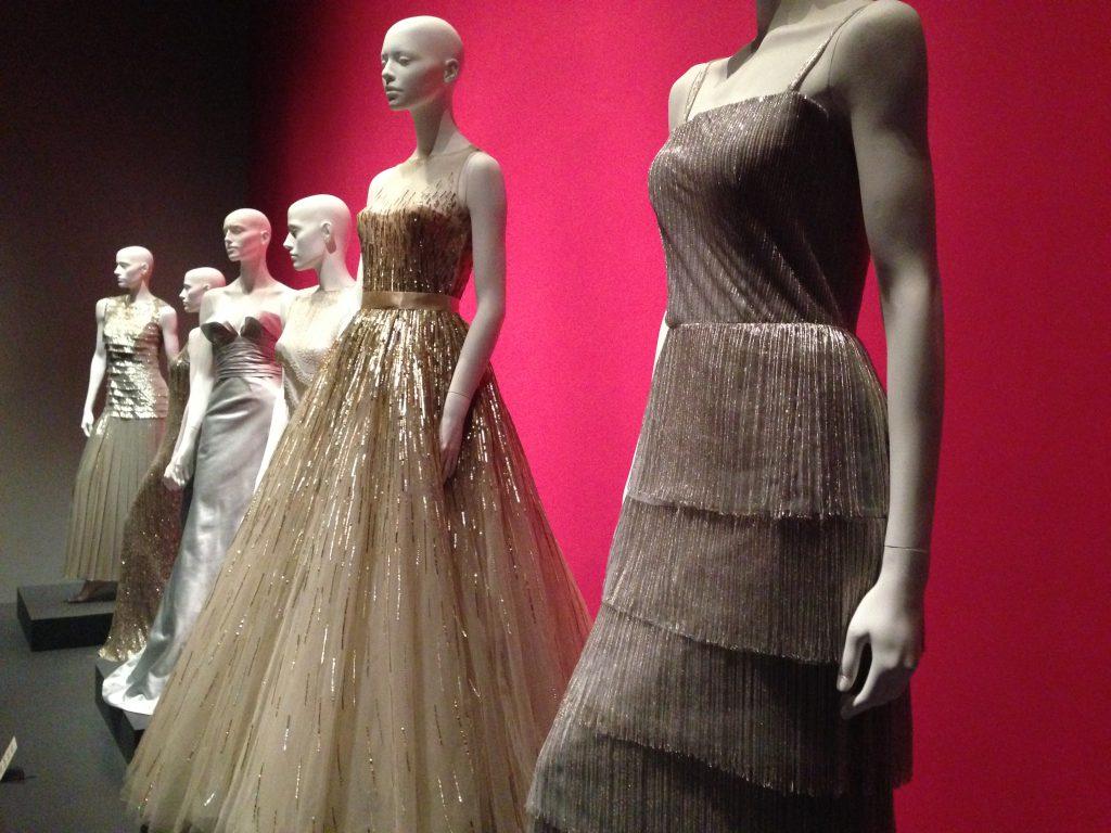 img 5255 1024x768 - Oscar de la Renta: Five Decades of Style