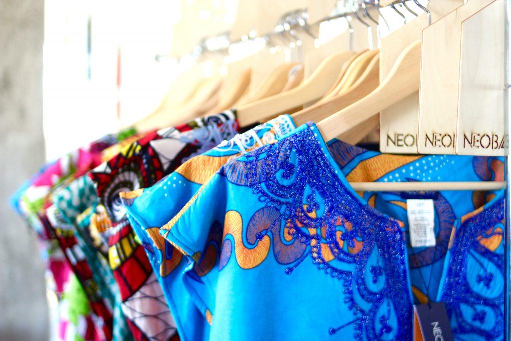 img 3092 1024x683 - Technicolor Dreams at Neobantu