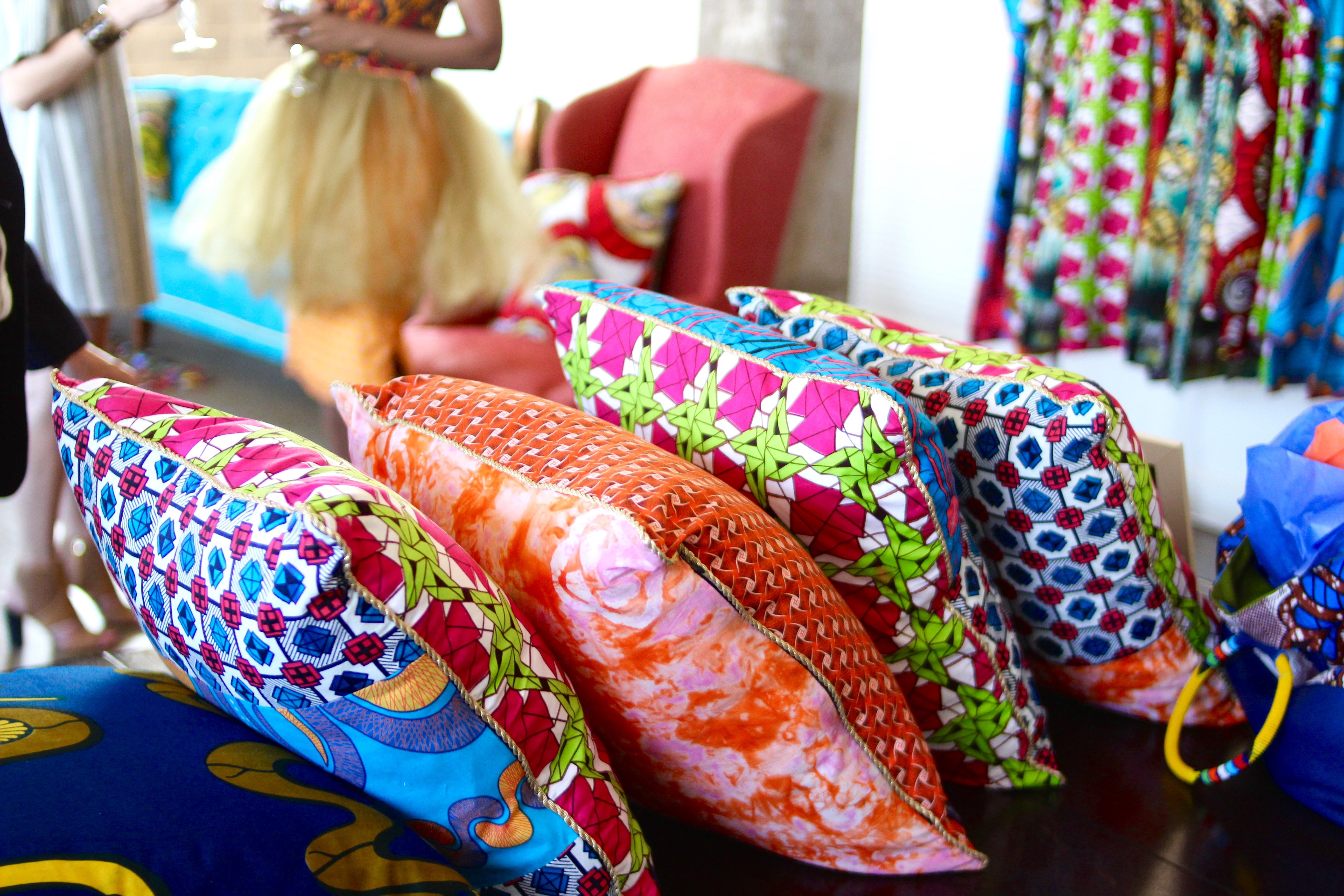 img 3101 - Technicolor Dreams at Neobantu