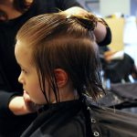 img 7943 150x150 - Why I Allowed My Daughter To Cut Her Hair