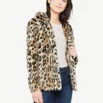 leopardfur 150x150 - Faux Fur is the Current Direction