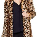 leopardfur2 150x150 - Faux Fur is the Current Direction