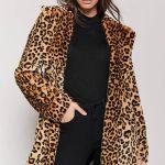 leopardfur3 150x150 - Faux Fur is the Current Direction