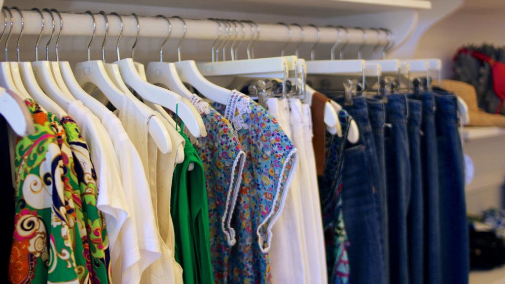 shopping 1024x576 - Personal Shopping