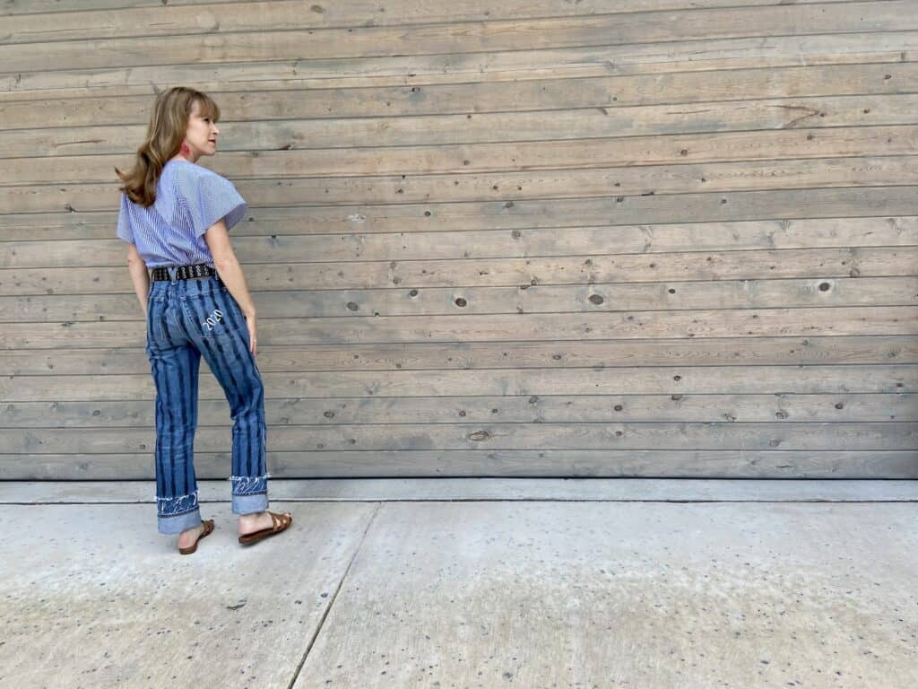 BethanyJeans2 1024x768 - My Favorite Sustainable Denim Labels