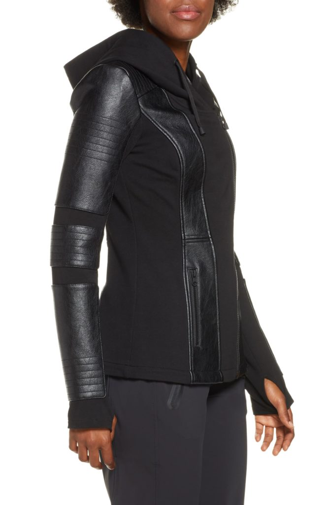 BlancNoirJacket 668x1024 - Your Fall Shopping List