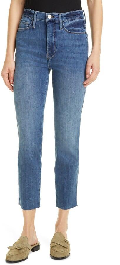FrameJeans - My Picks: Nordstrom Anniversary Sale