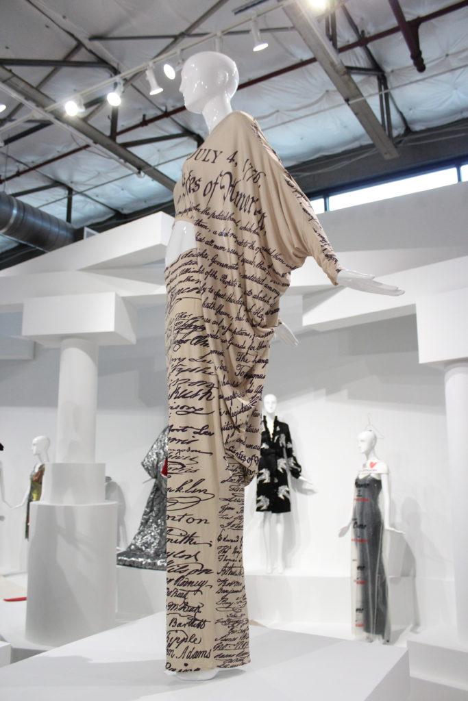 IMG 3285 683x1024 - Jeremy Scott Makes Fashion Fun