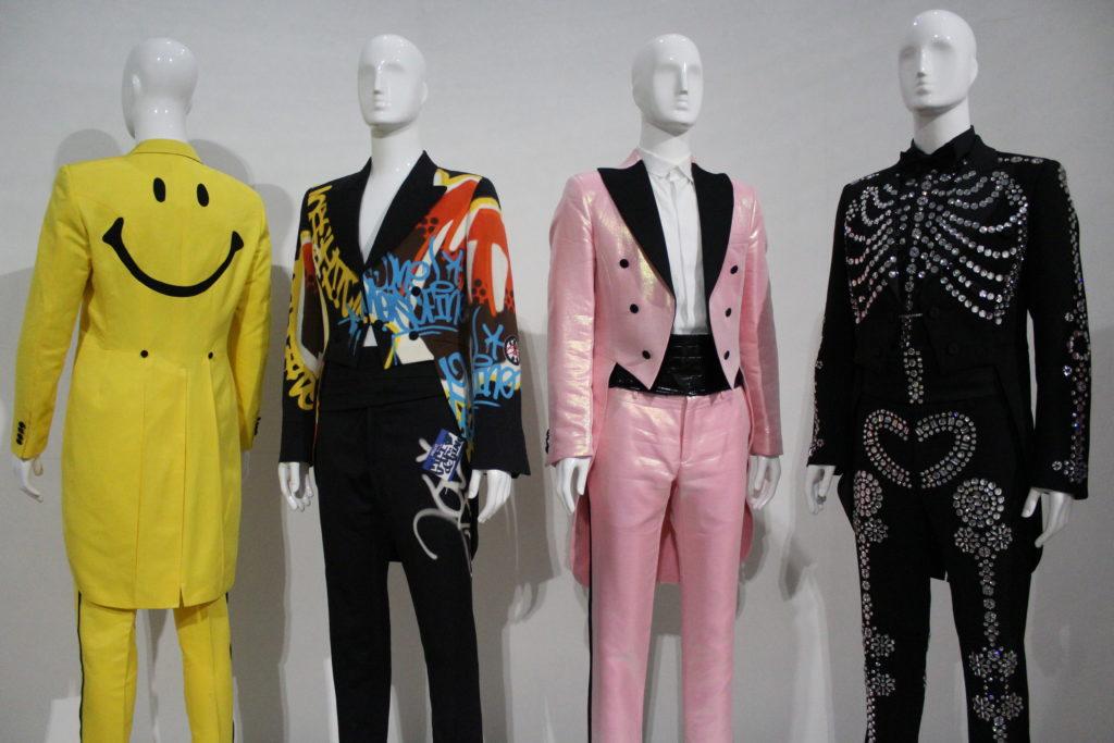 IMG 3338 1024x683 - Jeremy Scott Makes Fashion Fun