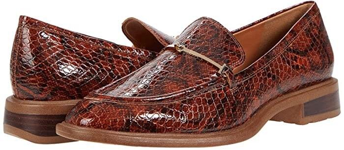 Loafers - Fall Fashion 2021
