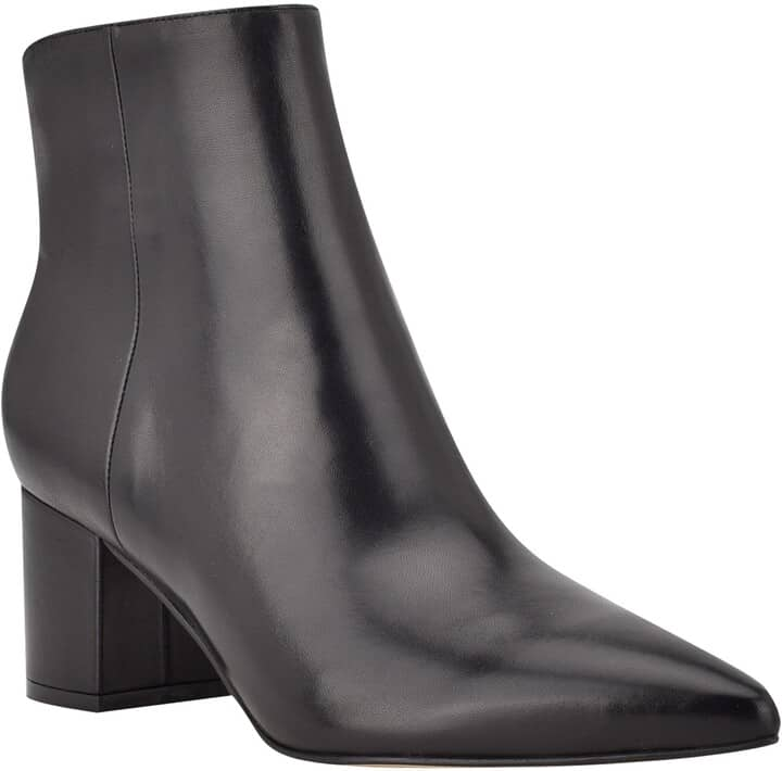 MFpointed toe bootie - My Picks: Nordstrom Anniversary Sale