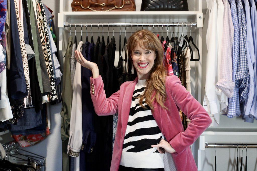 MyCloset 1024x683 - Shop My Closet