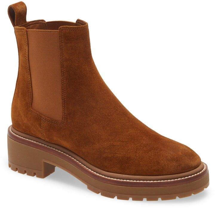 TBlug bootie - My Picks: Nordstrom Anniversary Sale