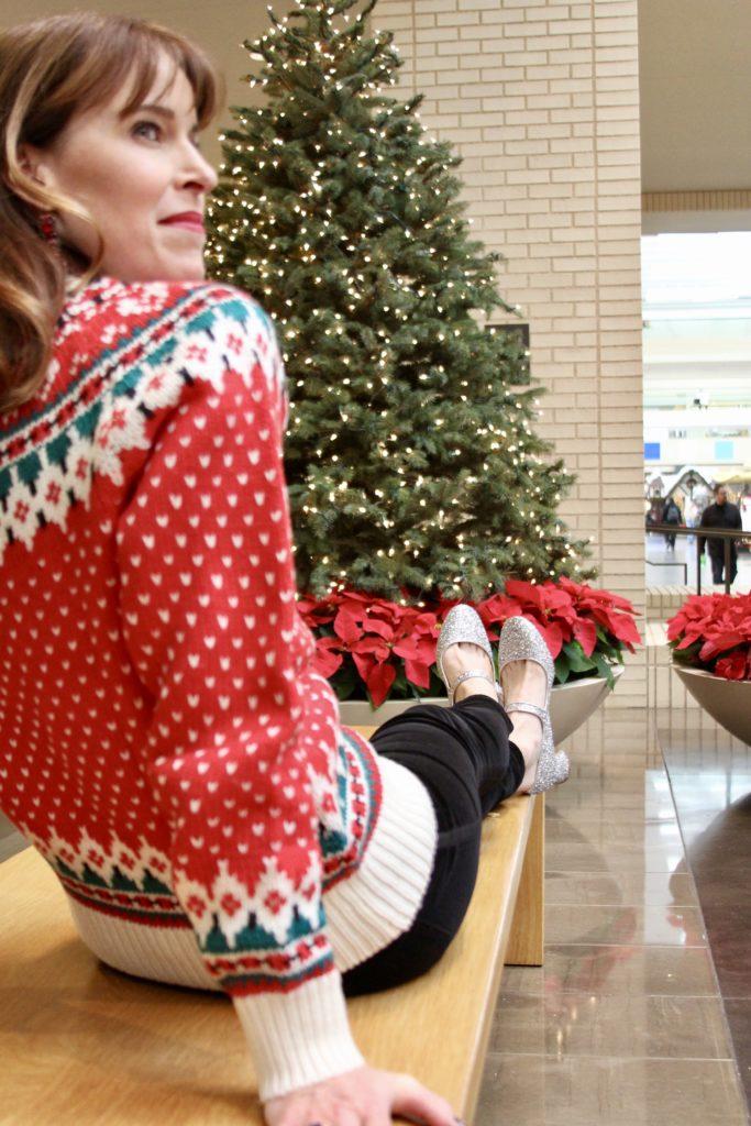 fullsizeoutput 7dd9 683x1024 - Christmas - Don't Miss It