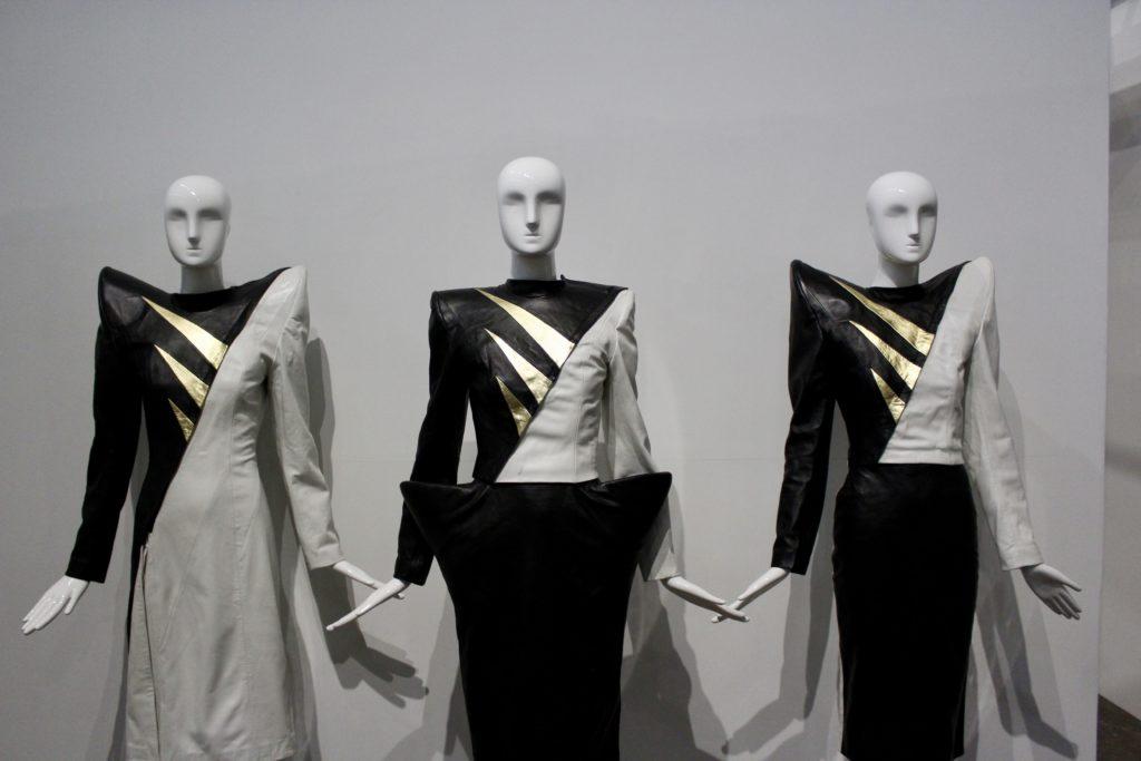 fullsizeoutput 8219 1024x683 - Jeremy Scott Makes Fashion Fun
