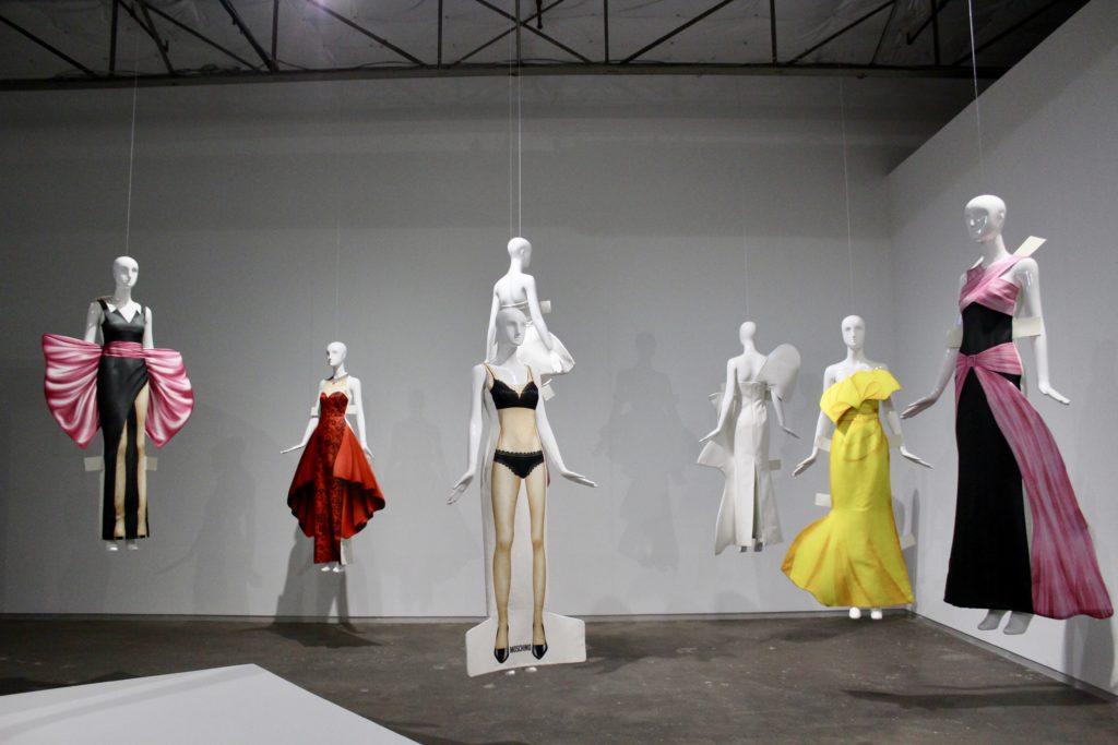 fullsizeoutput 8225 1024x683 - Jeremy Scott Makes Fashion Fun