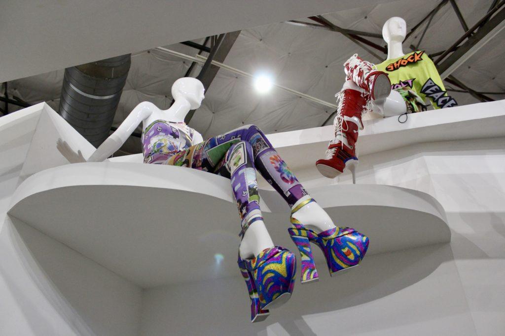 fullsizeoutput 8226 1024x683 - Jeremy Scott Makes Fashion Fun