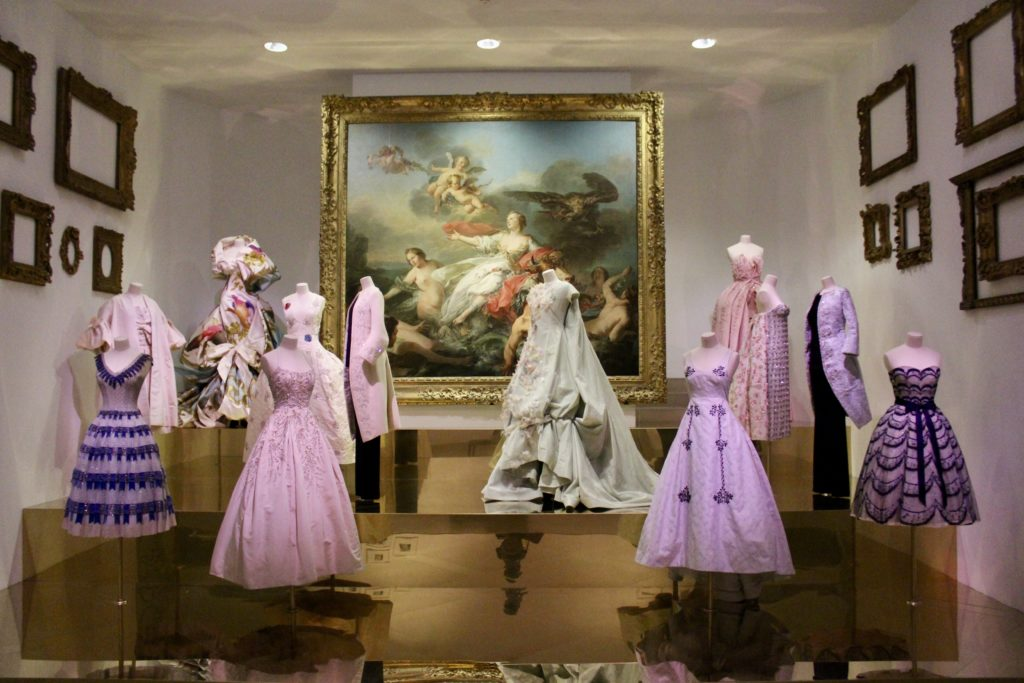 fullsizeoutput 8b8b 1024x683 - Christian Dior, From Paris to the World
