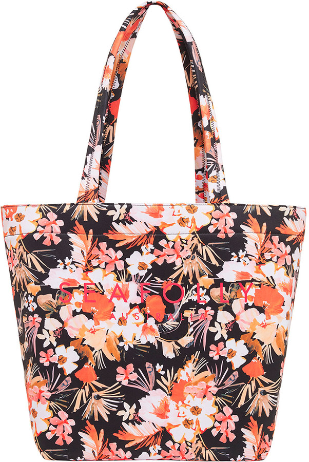 neoprene tote bag - Spring 2021 Fashion & Trends