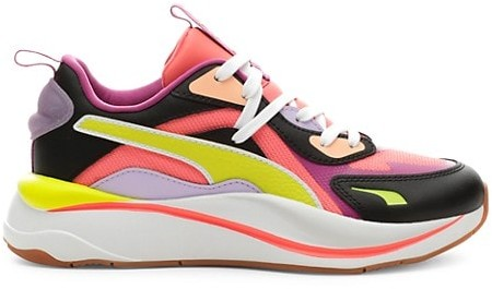 sunset sneakers - Spring 2021 Fashion & Trends